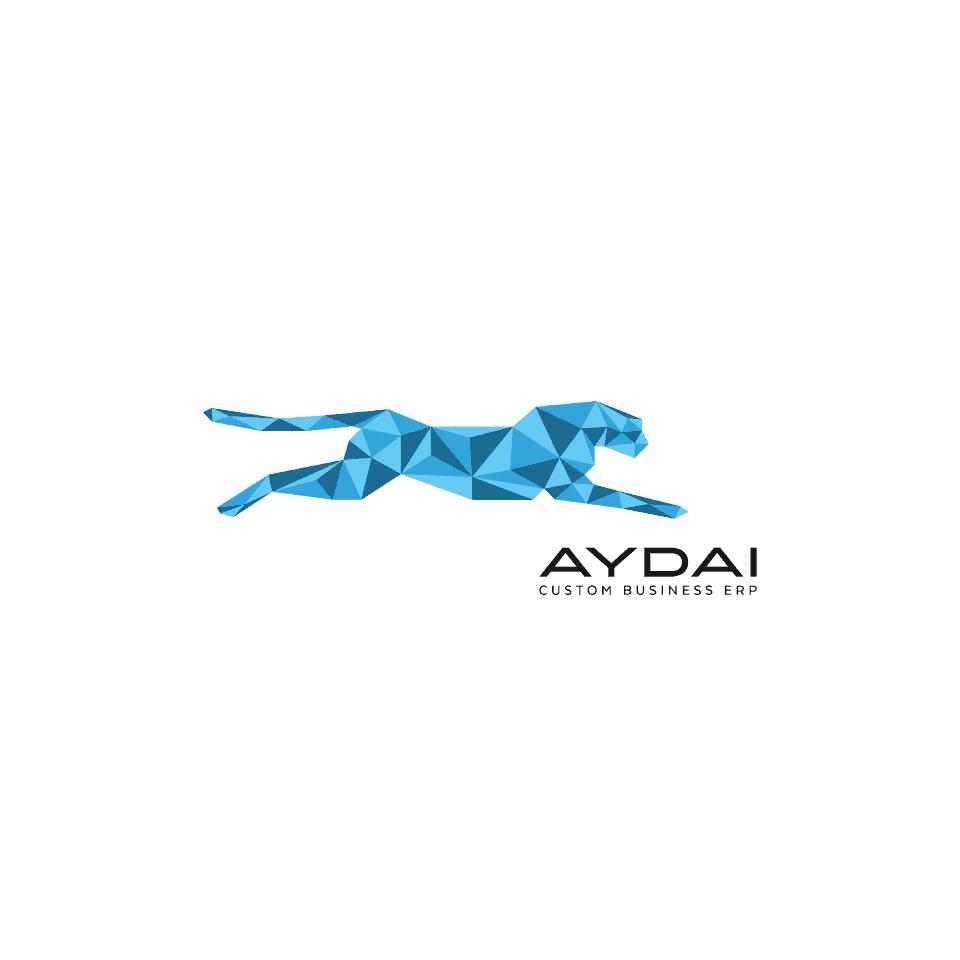 aydai logo