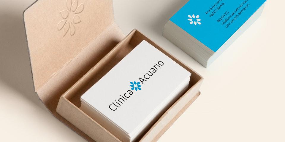 nociones unidas portfolio clinica acuario 4