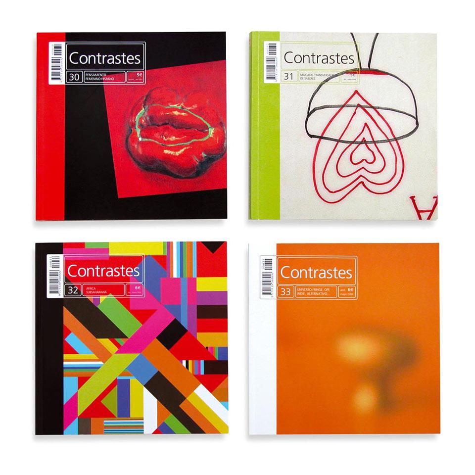 nociones unidas portfolio contrastes 41