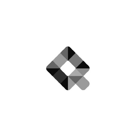 nociones unidas portfolio marcas 20