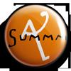 nociones-unidas-testimoniales-summma