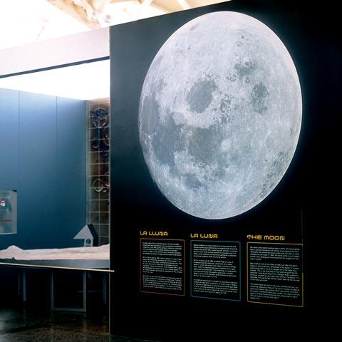 nociones unidas portfolio exposiciones rumbo al cosmos 2