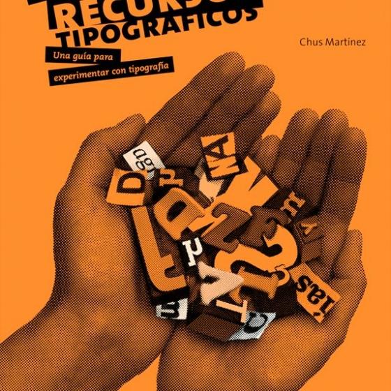 Nociones Unidas en el libro Manual de Recursos Tipográficos