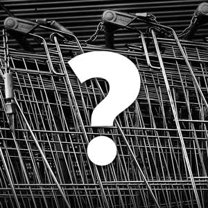 Cómo elegir la mejor plataforma de e-commerce