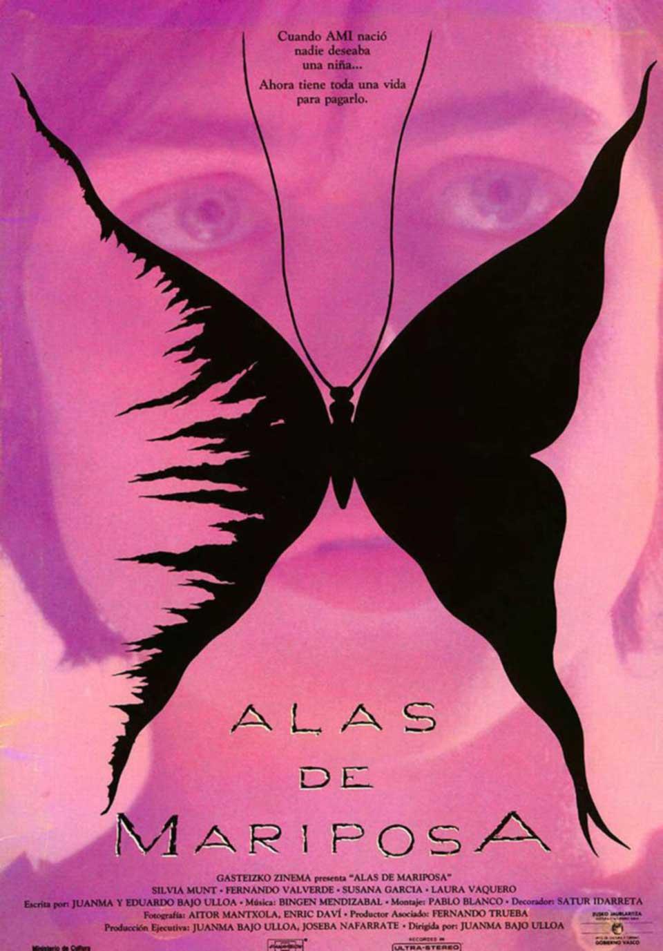 alas-de-mariposa-version-juanma-bajo-ulloa