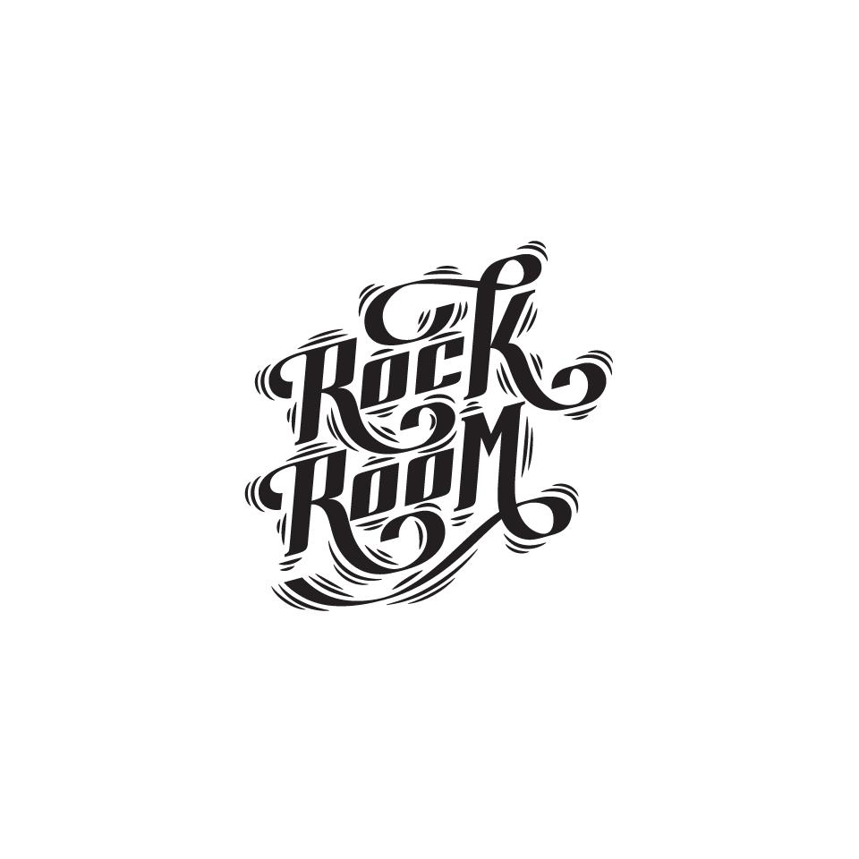 nociones unidas logotipo rockroom