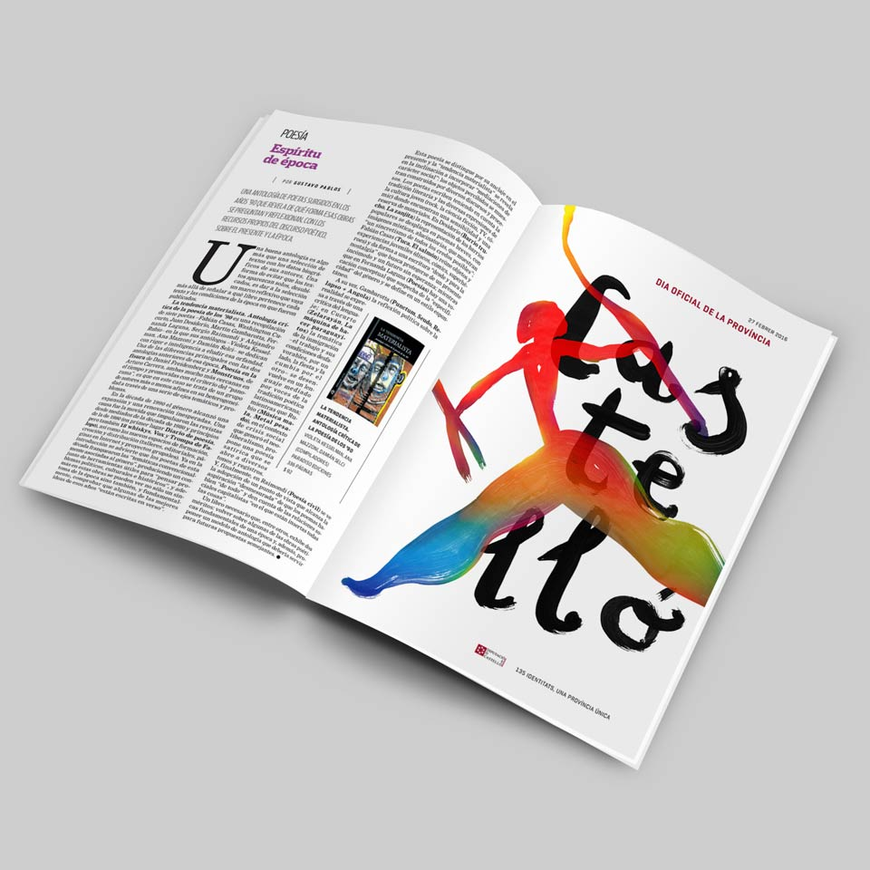 pagina revista diputacion castellon nociones unidas