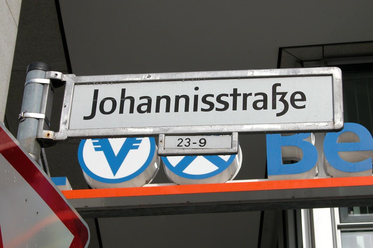 capas-tipograficas-nociones-unidas-berlin