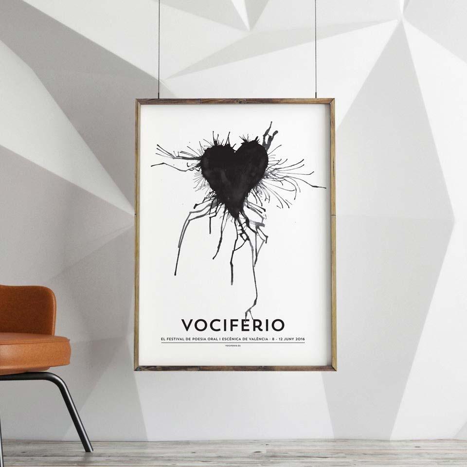 Vociferio