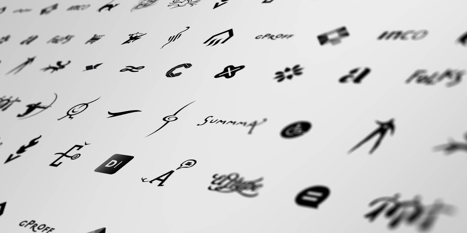 ¿Cómo crear un logotipo? 10 aspectos que no puedes, ni debes obviar a la hora de encargar la marca de tu empresa.