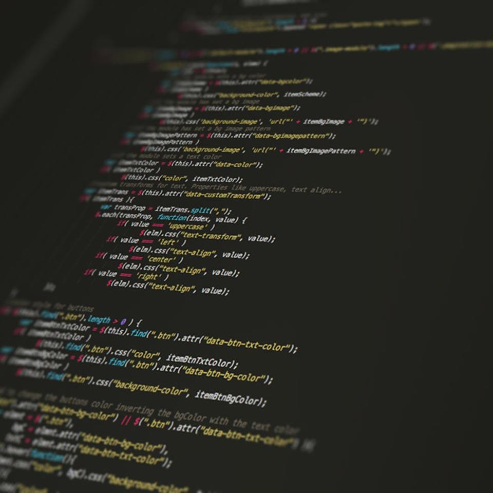 desarrollo web background