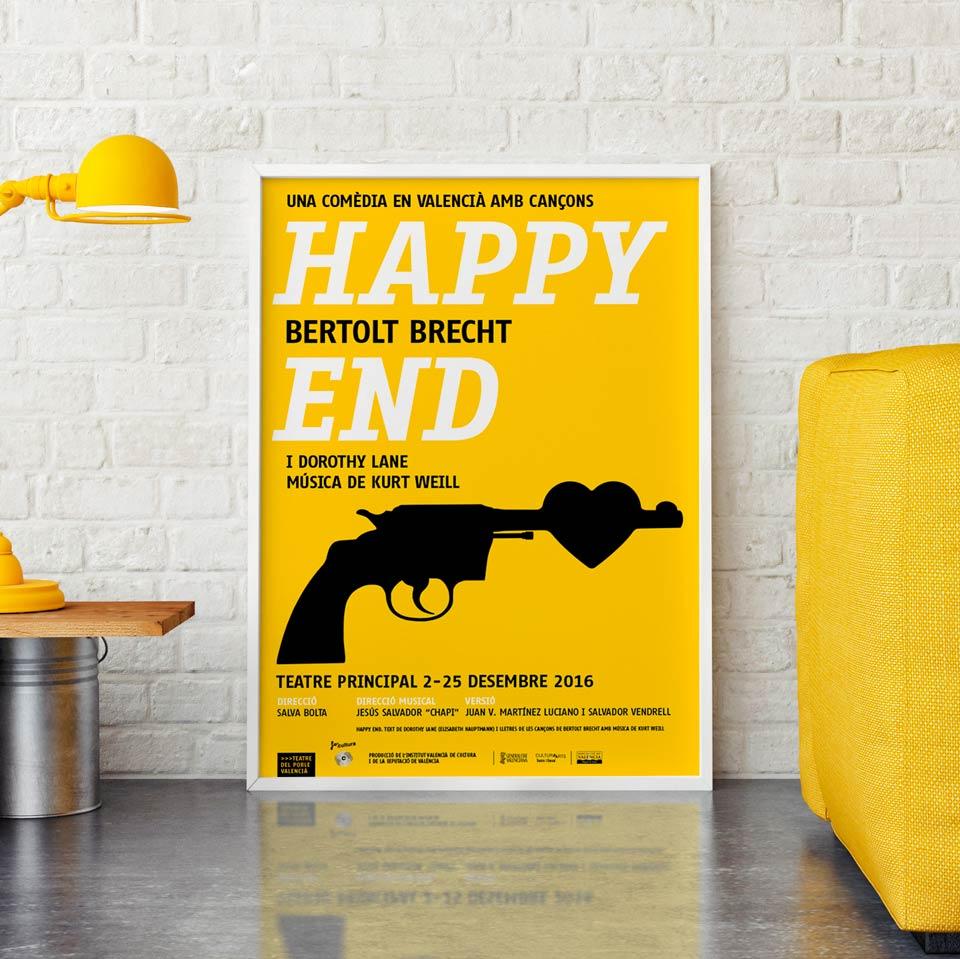 happy end bertol brecht nociones unidas feat