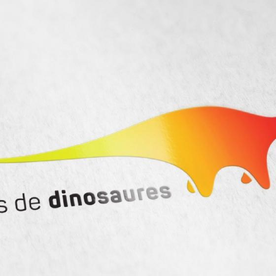 Nueva marca turística para La Agencia Valenciana de Turisme