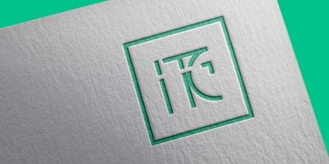 Rediseño de logotipo: nueva marca para la Psicología Gestalt