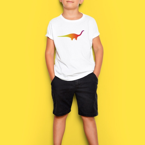 dinosaurios tshirts