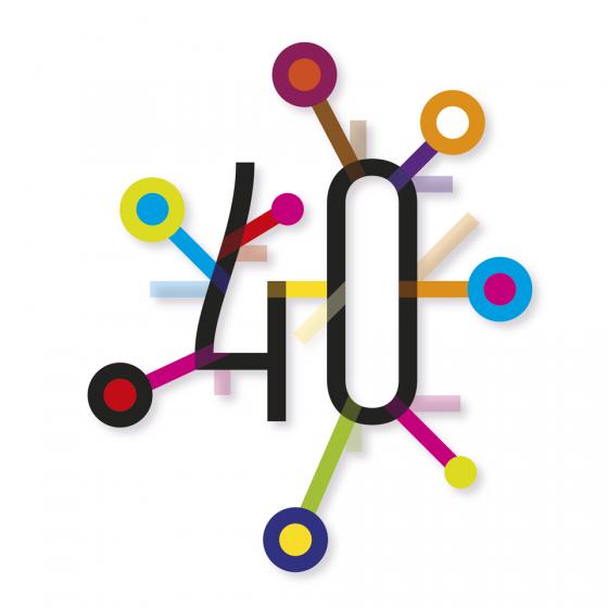 Nuevo logotipo para el Colegio de Diseñadores de Interior
