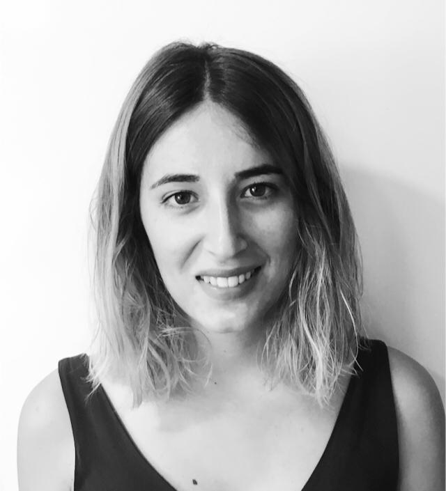Carla Macián