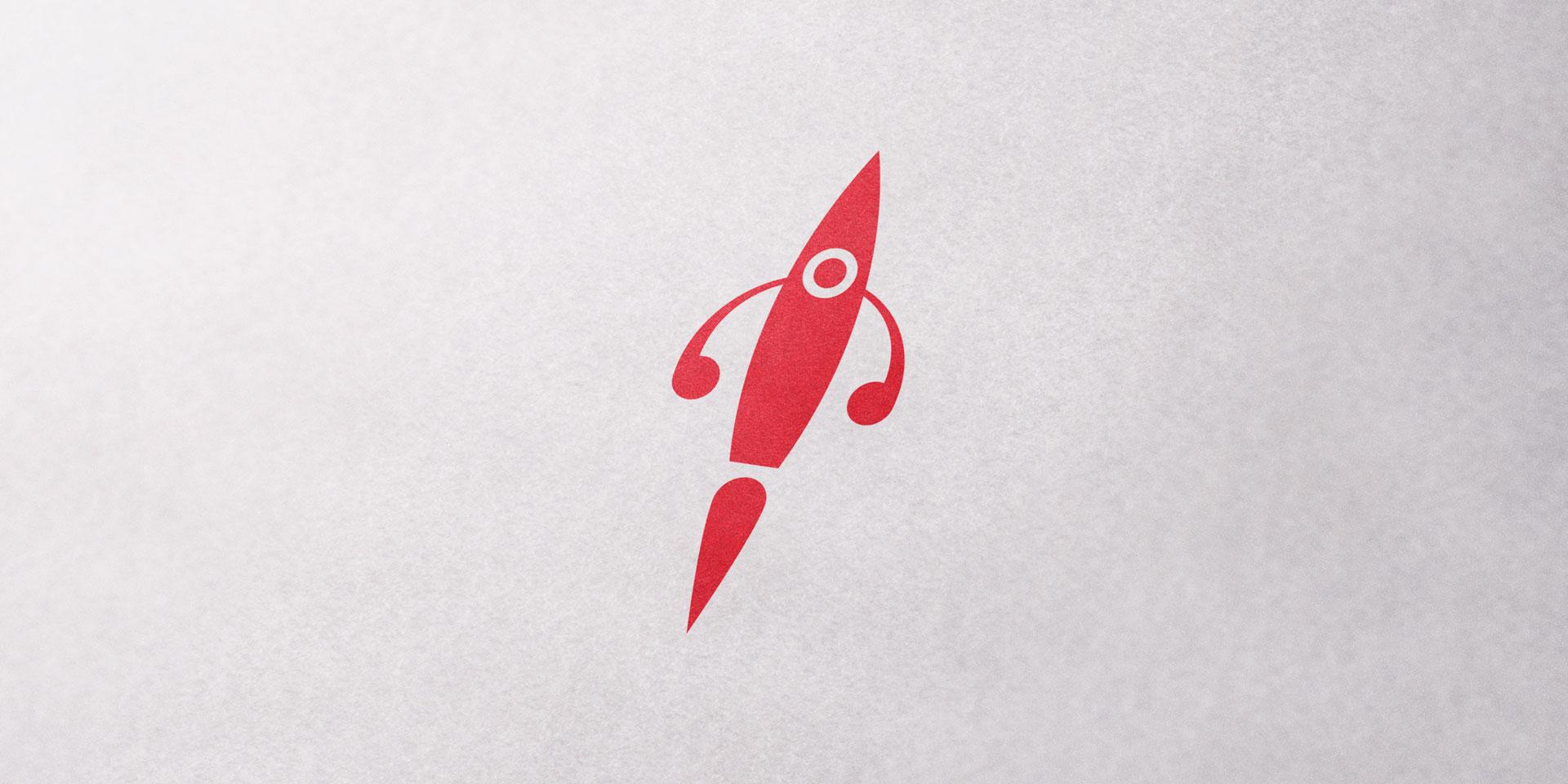 El logotipo de Inerzzia by Entrenadores Comerciales despega con fuerza