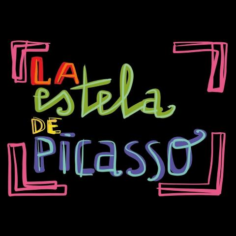 La Estela de Picasso