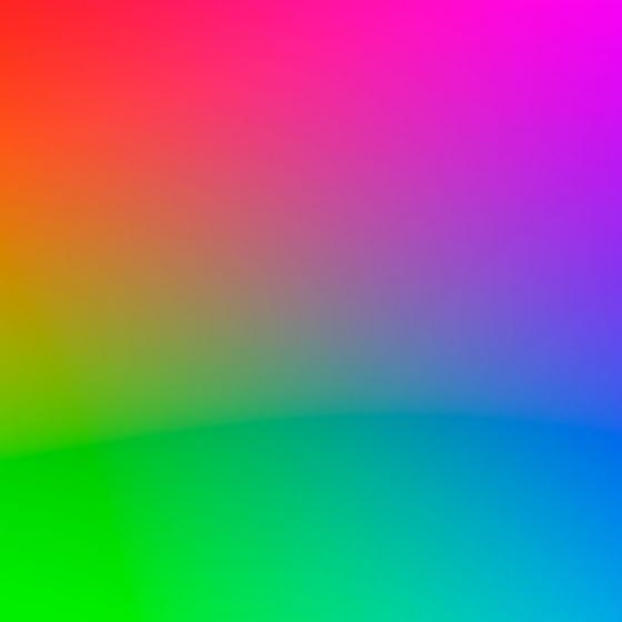 ¿Qué te transmite ese color?