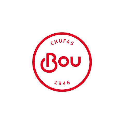 chufas bou logo nu min