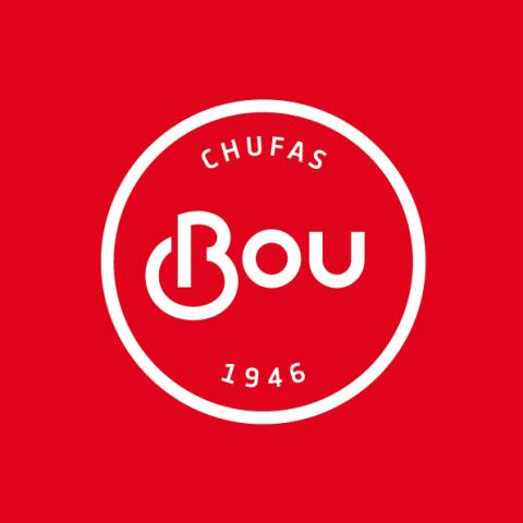 Chufas Bou