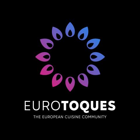 logo eurotoques nu 2 min