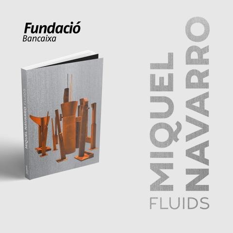 miquel navarro fluids fundacion bancaja catalogo nu min
