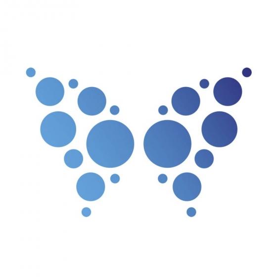 Logo, residuo cero y economía circular